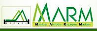 Marm Ayurveda's Company logo