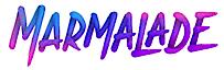 Marmalade Nails's Company logo