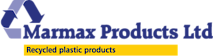 MARMAX PRODUCTS LIMITED's Company logo