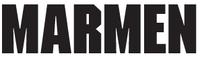 Marmen's Company logo