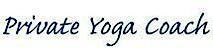 Privateyogacoach's Company logo