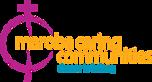 Maroba's Company logo