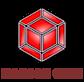 Maroon Cube's Company logo