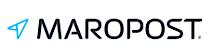 Maropost's Company logo