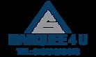 Marquee 4u's Company logo
