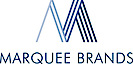 Marquee Brands's Company logo