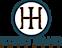 Marquess Arrow Ranch Logo