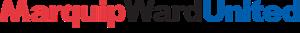 MarquipWardUnited's Company logo