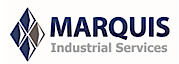 Marquis Industrial's Company logo
