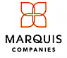 Marquiscompanies's Company logo