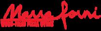 Marra Forni's Company logo