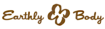 McBride Research Laboratories, Inc.'s Competitor - Marrakesh Hair Care logo
