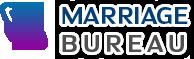 Marriage-bureau's Company logo