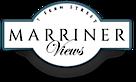 Marriner Views Holiday Apartments Gold Coast's Company logo