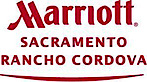 Marriott Rancho Cordova's Company logo