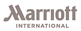 Marriott's Company logo