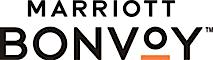 Marriott's Company logo