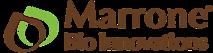 Marrone Bio's Company logo