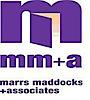 Marrsmaddocks's Company logo