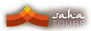 Marruecos Con Sahatours's Company logo