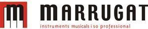 Marrugat's Company logo