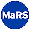 MaRS's Company logo