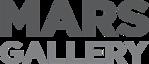 Mars Gallery's Company logo