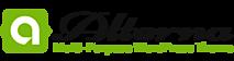 Mars Motorsports's Company logo