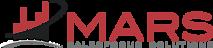 Mars SalesFocus Solutions's Company logo