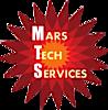 Mtsnj's Company logo
