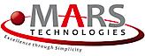 Mars Technologies (Pty) Ltd.'s Company logo