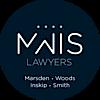 Marsden Woods Inskip & Smith's Company logo