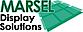 Marsel Display's company profile