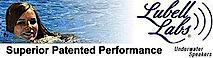 Aquasom's Company logo