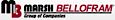 Robin Instrument & Specialty's Competitor - Marshbellofram logo