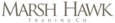Garbella's Competitor - Marsh Hawk Trading Company logo