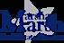 Marsha Marsh Real Estate Services Logo