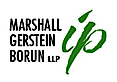 Marshall, Gerstein & Borun's Company logo