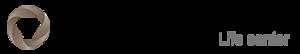 Marshall Chiropractic Life Center, Pc's Company logo