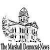 Marshall Democrat News's Company logo