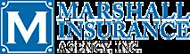Marshallinsurancegroup's Company logo