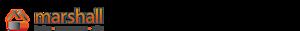 Marshall Property Agents's Company logo