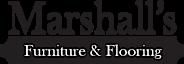 Marshall's Furniture & Flooring's Company logo