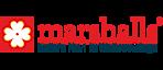 Marshalls Wallpaper's Company logo