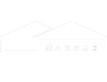 Marshe Properties's Company logo