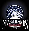 Marshlands Canada's Company logo