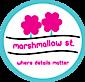 Marshmallowst's Company logo