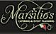 Venice Italian Eatery & Catering's Competitor - Marsilioskitchen logo