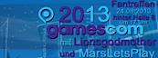 Marsletsplay's Company logo