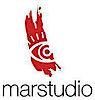 Marstudio's Company logo